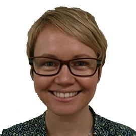 Lisa MacRae