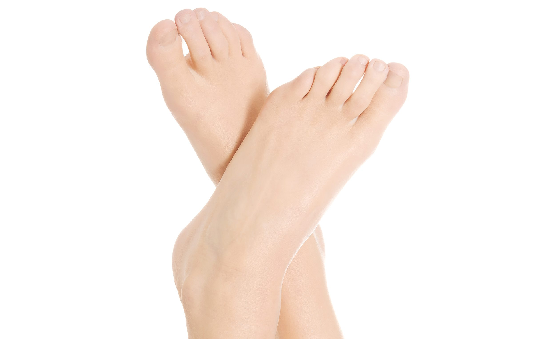 Limb Length Difference