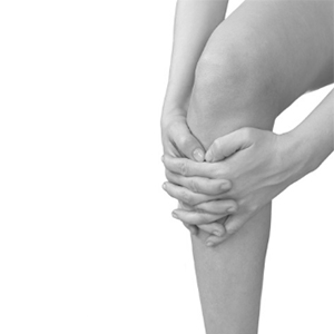 Knee Pain – Patello-femoral pain